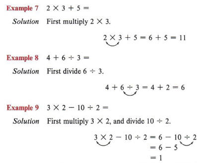 Expand A Term Multiply Expressions With Step By Step Math Problem