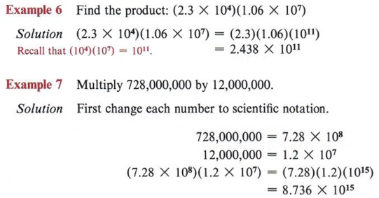Simplify polynomials, rationals with Step-by-Step Math Problem Solver