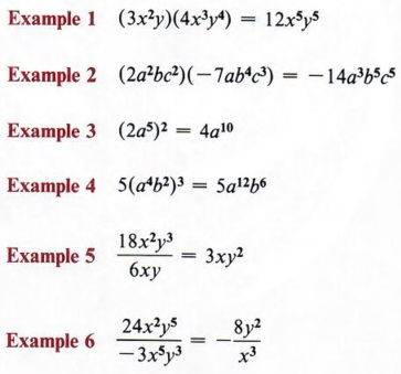 Simplify Polynomials Rationals With Step By Step Math Problem Solver