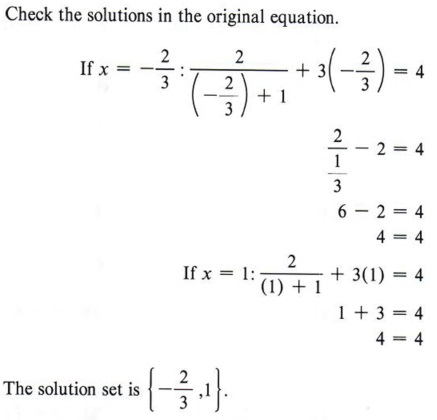 math problem solver step by step