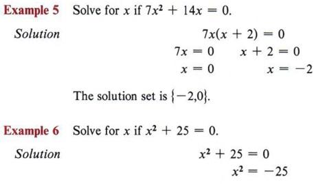 factoring calculator mathway