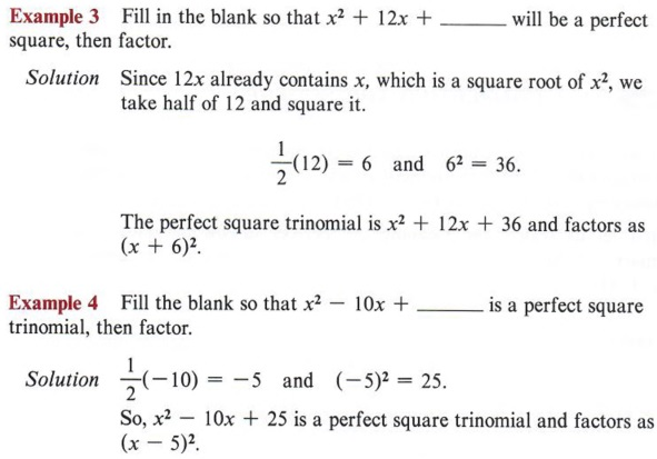 Solve Quadratic Equation With Stepbystep Math Problem Solver. Now Let's Consider How We Can Use Pleting The Square To Solve Quadratic Equations. Worksheet. 10 4 Worksheet Solving Quadratic Equations By Using Square Roots At Clickcart.co
