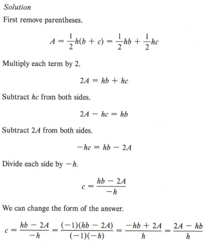 Solve inequalities with Step-by-Step Math Problem Solver