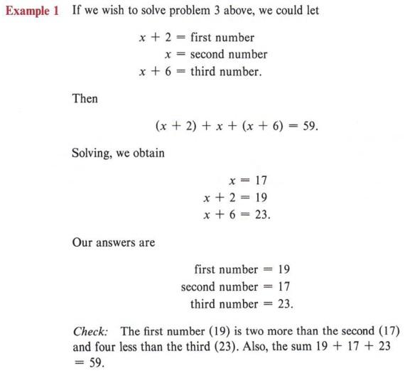 i prt solve for t
