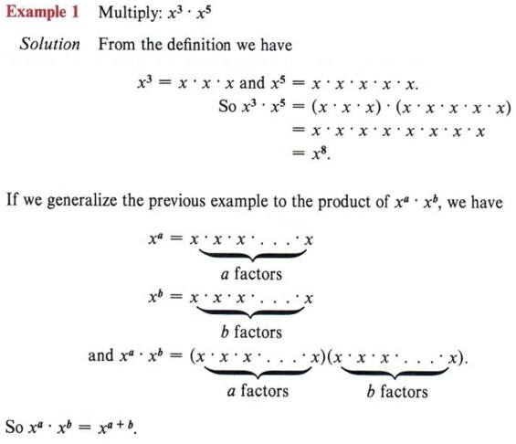 Simplify Radicalrational Expression With Step By Step Math Problem