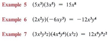 how to find x as an exponent