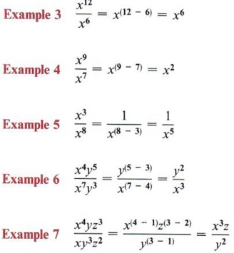 simplest form expression calculator  Simplify radical,rational expression with Step-by-Step Math ...