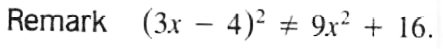 Condition for Polynomial problem Solution