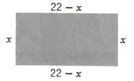 statement problem of quadratic type